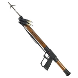 Best Spearguns and Spearfishing Gear